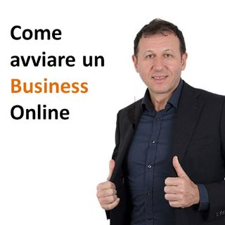 Come avviare un Business Online
