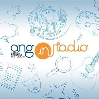 Ang InRadio - Emilia Romagna