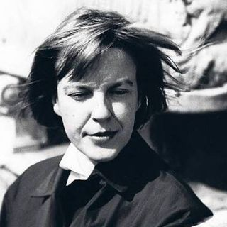 Episode-8-Ingeborg Bachmann