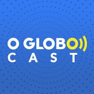 O Globocast