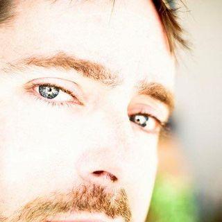 Epi 43 - Energy - Scott Hutchison