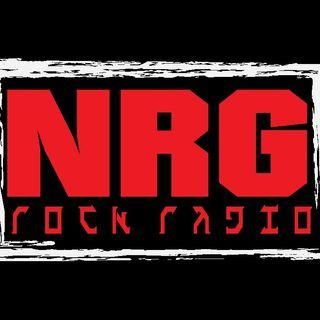 Energy Rock Radio (NRG Rock)