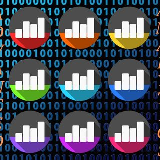 Big data analysis per prevenire il futuro
