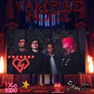 Vampire Noise