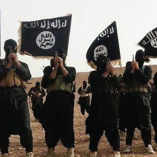 Se l'Europa lascia il Sahel agli islamisti