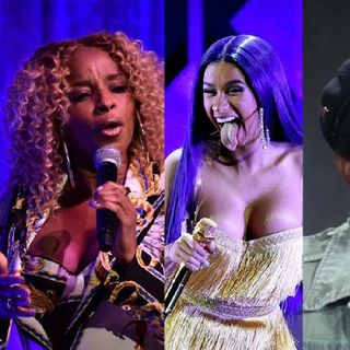 Black Performers Are Saying No 2 Performing The Superbowl Halftime Show, Why Not Cancel The NFL Entirely?