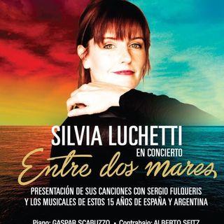 entrevista sonidos a silvia luchetti