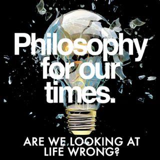 Are we looking at life wrong? | Daniel Dennett, Sara Walker, Nick Lane