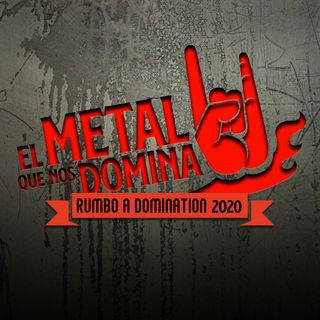 Rumbo a Domination 2020 Ep01 - After the Burial