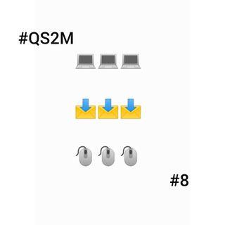 #8 - Ridateci Msn