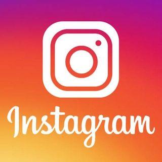Instagram para emprendedores
