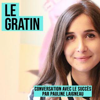 """#125 - Philippe Labro - Ecrivain, réalisateur, journaliste - """"L'action nourrit la réflexion"""""""