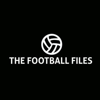 Football Files Friday Champions League