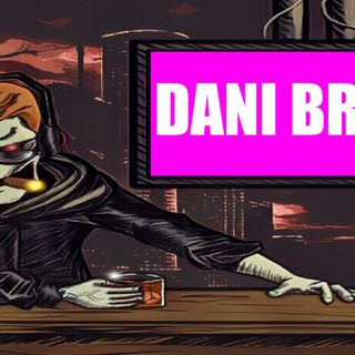 Dani Brown - Queen of Filth