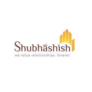 Client's Review Podcast for Shubhashish IT Services Ltd