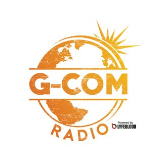 G-COM radio Ep. 25: Nipsey Hussle's Death | Beyonce and Reebok | Lizards and Designer Babies?!