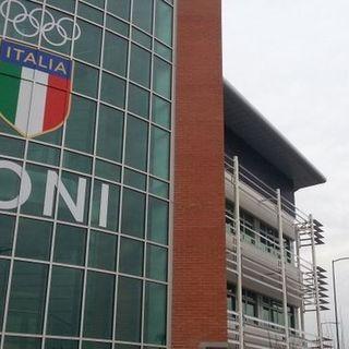 """Autonomia Coni: Cdm in vista della scadenza di domani. L'Italia rischia una """"figuraccia"""""""