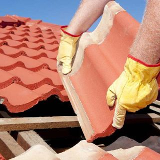 Reilly Roofing And Gutters The Best Roofer In Fort Worth