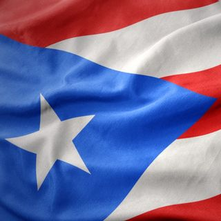 Wayne Calls Puerto Rico A Socialist Disaster