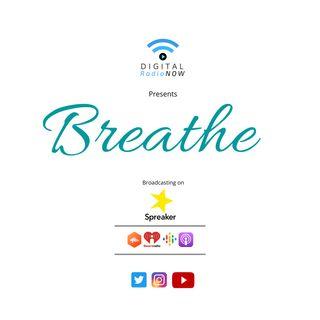 Episode 2. Breathe! Fulfill Purpose!
