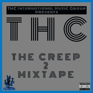 THC International Music Group
