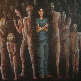 Ansiedad, Depresión, Insominio, Pánico, Trastornos Psicoafectivos:Psicoanalista Alejandro González Soria/Desarrollo Personal Por RADIO SWITC