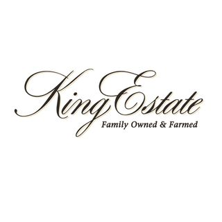 King Estate - Brent Stone