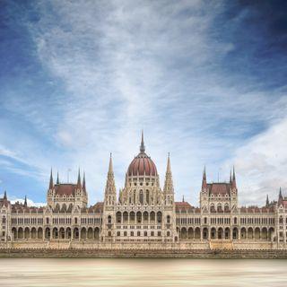 Elezioni in Ungheria, riconfermato Viktor Orbán