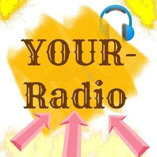 YOURRadio LIVE