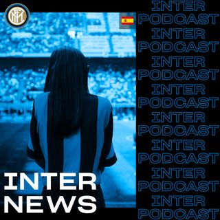 Inter Podcast Semana 4
