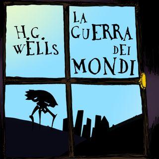 La guerra dei mondi | H.G. Wells | Outro
