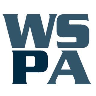WA State Pharmacy Assoc
