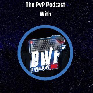 DWF Gaming Intro