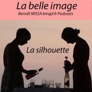 Episode 20 La silhouette