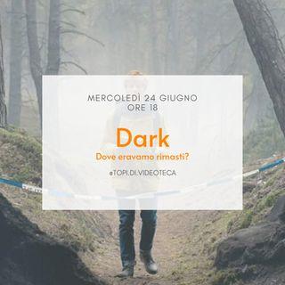 12 Dark