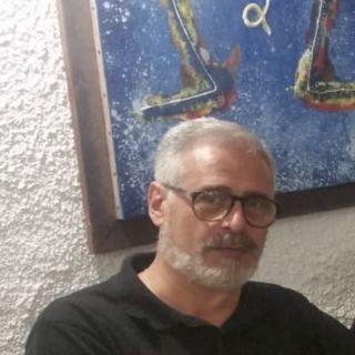 Neanche in Israele ho trovato una fede così grande -Commento vangelo don Gabriele Nanni -16.9.2019 -Lc 7, 1-10