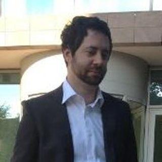 Francesco Giubileo, sociologo esperto in diritto del lavoro - Perché i rider di Foodora hanno perso