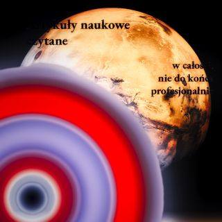 72: Kiedy na Wiejskiej zasiądą awatary? Spekulacja o technologicznej przyszłości polityki w Polsce - Aleksandra Przegalińska