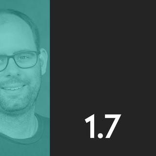 [1.7] URL-Reduzierung: Planung und Umsetzung