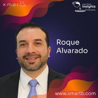 Episodio 4. ¿Cómo cambiar los comportamientos del personal, desde el área de Seguridad e Higiene?, una visión de Roque Alvarado.