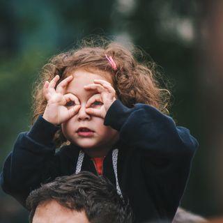 Cinque prospettive per sentirsi degni