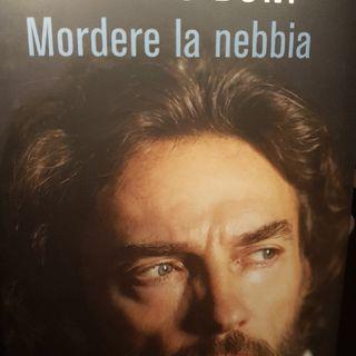 Alessio Boni: Mordere La Nebbia - Un Marziano A Teatro - Terza Parte