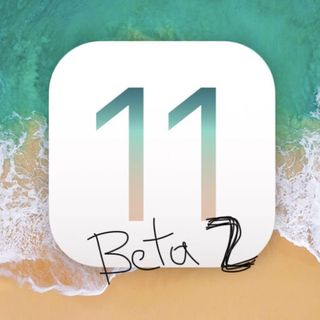 La Segunda Dev Beta iOS11 y watchOS4
