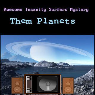 Them Planets