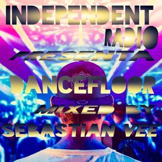 DanceFloor Ep 4 By Dj Sebastian Vee