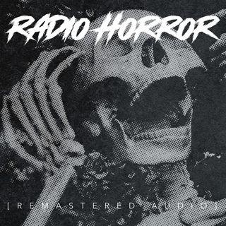 RADIO HORROR VOL.1 Trailer