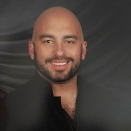 Ep000: Stephen Kavalkovich - We Heal Through Connection and Connect Through Struggle