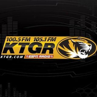 The Sports Wire on KTGR