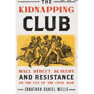 Kidnapping Clubs, NYC Cops, Wall Street,  & Reparations: 619-768-2945