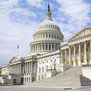 The FBI, DOJ, And Washington DC Dems Are Melting Down